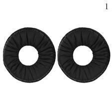 Soft Replacement Earphone Ear Pad Earpads Foam Cushion for Sony MDR-ZX100 Hot