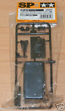 Tamiya 50819 TG10 Mk.1 Battery Case (E Parts) (TG-10/Nitro), NIP