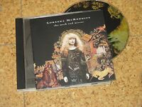 LOREENA McKENNITT The Mask and Mirror 1994 CD handsigniert GARANTIERT!