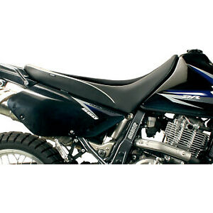 Sargent World Sport Performance Seat Low for DR650 WS-601-19