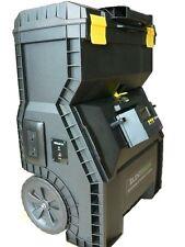 2kW Solar Generator w 25-year LFP battery, 100W solar panel