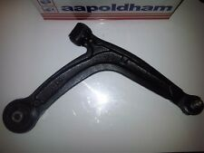 FIAT 500 & ABARTH 2007-15 1X BRAND NEW RH RIGHT HAND FRONT LOWER WISHBONE ARM