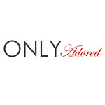 Only Adored