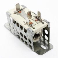 HEATER BLOWER FAN MOTOR RESISTOR 7033705 FOR FORD TRANSIT VAN MK3 MK4 MK5