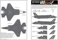 """résine kit GRAPHY-AIR 1//72 MH 1521 Broussard  /""""ARMÉE DE L/'AIR/"""""""