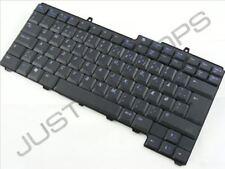 Nouveau Dell Precision XPS M140 M1710 Vostro 1000 Danois Clavier Tastatur PC480