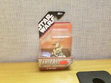 Hasbro Star Wars Battle Packs Unleashed Obi-Wan Kenobi figure, New!