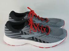 Brooks Launch 6 Running Shoes Men's Size 11 D US Near Mint Condition