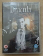 The Dracula Legacy Collection (DVD, 1931, 5-Disc Set) NEW - LOOSE DISC
