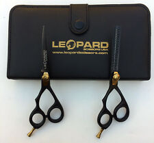 lefty Left Hand Professional Hair Cutting Japanese Scissors Barber Salon Shears