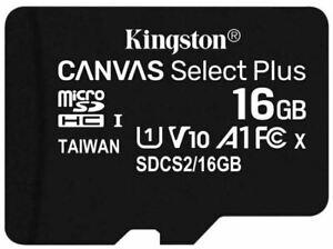 16/32/64/128/256GB Micro SD Card Memory For SAMSUNG GALAXY J3 (2016) Mobile