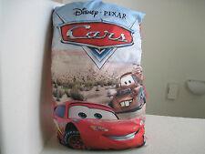 "18"" X 12"" Disney Pixar STORYBOOK PILLOW"