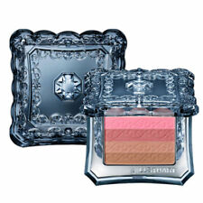 JILL STUART Contouring Compact #01 Sweet Modelling Six Colors New Just Out