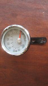 Smiths 10K Tachometer Triumph Cub Tina  BSA