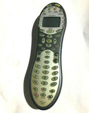 Harmony H659 Internet Universal Program Remote Control Logitech FAST$4SHIPPING!!