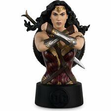 DC Comics Wonder Woman Bust