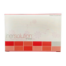 HerSolution Pills - 1 Month Supply
