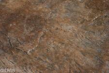 Vermont Slate Seamless Skin Concrete Stamp Set  - 4 pc.