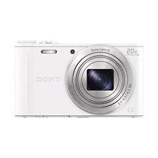 Camara digital Sony Dscwx350w