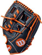 "Boys Wilson A500 11.5"" Baseball Glove!!"