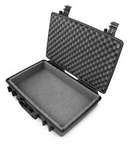 Waterproof Laptop Case for the HP Pavilion 15 Laptop , HP Pavilion X360 and More