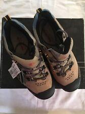 NIB New Garmont Eclipse III GTX GoreTex Snow Winter Hiking Boot Low Size 10 $125