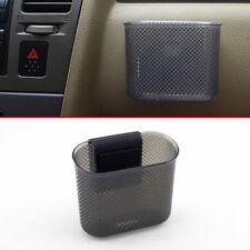 Auto Fahrzeug Allerlei Aufbewahrungsbox Korb Karte- Schlüssel Handyhalter