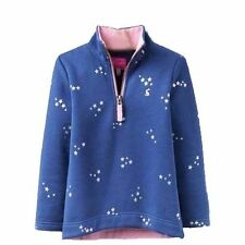Joules Polyester Jumpers & Cardigans (2-16 Years) for Girls