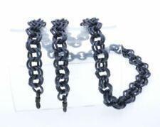 Marine spectacle chain/chaînette/kette/catenina/cadena