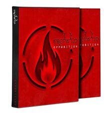 FREI.WILD - OPPOSITION (DELUXE EDITION) 2 CD NEU
