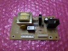LG PCB Assembly,Power  EBR36325302