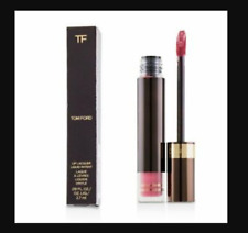 Tom Ford Lip Lacquer Liquid Matte - # 02 Pussycat 2.7ml/0.09oz Lip Color NIB New