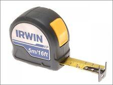 IRWIN XP Pocket Tape 5m / 16ft 10507800