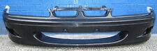 HOLDEN COMMODORE VR VS FRONT BUMPER BAR NEW