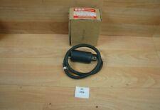 Suzuki VS 750  33420-38A10 COIL, IGNITION Genuine NEU NOS xx34565