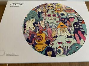 Wacom Intuos Pro Large PTH-860-N