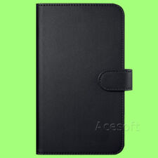 "Dustproof Full Edge Protective Case Cover for Samsung Galaxy Tab E 8.0"" SM-T378V"