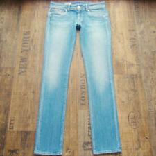 Pepe Jeans Normalgröße Damen-Jeans mit geradem Bein