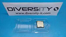 Intel Pentium G645 3M 2.90GHz Dual Core Processor SR0RS