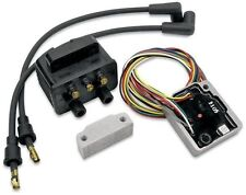 Twin Cam Stand-Alone Ignition System Thunder Heart Performance  EA5012