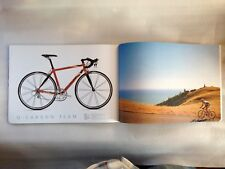 2003 Klein Bicycle Catalog