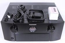 Marantz AV7701 Pre-Amplifer/ Processor THX Certified Theater/ Audiophile Quality