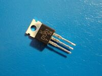 SAVANTIC  2SD 1351 SILICON NPN POWER TRANSISTOR  QTY  = 1
