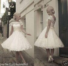 Vintage wedding dress ebay uk my summary