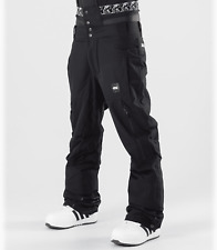 Picture Organic Object Mens Ski Snowboard Pants Trousers Salopettes NEW RRP£180