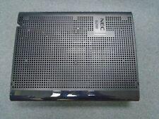 NEC SL2100 IP7NA-4KSU-C1 BE116491 4 Slot KSU Main Cabinet Chassis - NO CPU