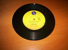 """MADONNA  """"TRUE BLUE""""        7 INCH 45   1987"""