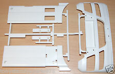 Tamiya 56325 MAN TGX 26.540 6x4  XLX, 9005974/19005974 H Parts, NEW
