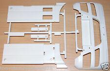 Tamiya 56325 MAN TGX 26.540 6x4  XLX, 9005974/19005974 H Parts, NEW