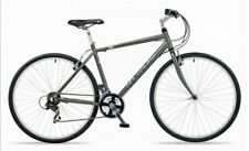 """Land Rover All Route 833 Bike 18"""" /20"""" /22"""""""